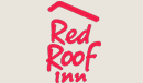 Red Roof Inn Jacksonville - 1723 Lejeune Blvd,